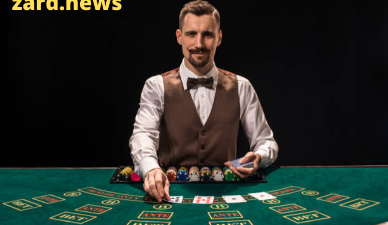 workers-reveal-what-really-goes-on-in-casinos